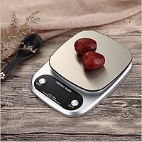 Cân nhà bếp Kitchen Scale 10kg/1g