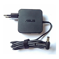 Sạc dành cho Laptop Asus K56, K56C, K56CA Adapter 19.5V-3.42A