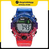 Đồng hồ Trẻ em Skmei SK-1484 - Hàng chính hãng