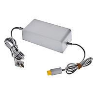 Adapter Nguồn Sạc Cho Nintendo Wii U - 15V/ 5A - Hàng nhập khẩu