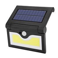 Đèn led năng lượng mặt trời xếp gọn 617