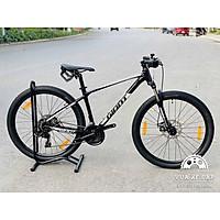 Xe đạp thể thao GIANT ATX 3 DISC 2020 - Lốp 27.5 (PHIÊN BẢN QUỐC TẾ)