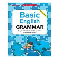 Basic English Grammar (New Edition)