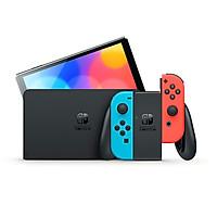 Máy Game Nintendo Switch OLED  - Hàng Nhập Khẩu