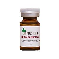 Tế bào gốc trị mụn Dr PlusCell ACNE Spot Ampoule