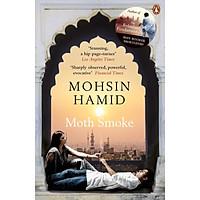 Moth Smoke (R/I)