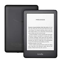 Máy Đọc Sách Kindle Gen 10 - 2019 (4GB) - Hàng Nhập Khẩu