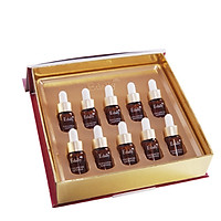 Huyết thanh Collagen tươi Edally - Rebalancing Ampoule Set 10 ea