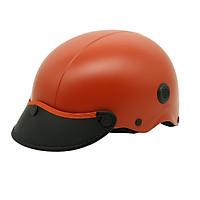 Mũ bảo hiểm chính hãng NÓN SƠN A-CM-254
