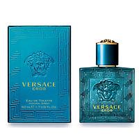 Nước Hoa Nam Versace Eros - Eau De Toilette (50ml)