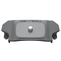 Phụ kiện PGYTECH Connector for Mavic 2 - Hàng nhập khẩu