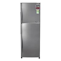 Tủ Lạnh Inverter Sharp SJ-X251E-SL (224L) - Hàng chính hãng