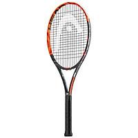 Vợt tennis HEAD Graphene XT Radical Pro | 310g, 98 in2