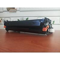 Hộp mực in HP 76A KHÔNG CHÍP-dùng cho máy HP Pro M404dn/ M428dnw-cartridge CF276A-CF259A tương thích