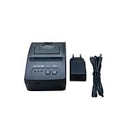 Máy in bill Bluetooth Teki 5810B Hàng chính hãng