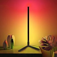 NID Light - Đèn Góc Tường Corner Light Mini