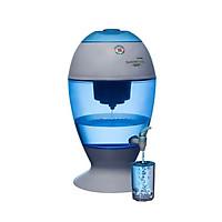 Máy Lọc Nước BellaVie Water 20L - Hàng chính hãng