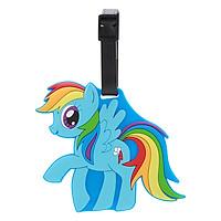 Tag Hành Lý - Luggage tag Unicorn 5