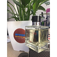 Nước hoa ô tô Areon Car Red Perfume 100ml