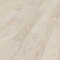 Sàn gỗ công nghiệp, Sàn gỗ Đức Krono Original 8ly, 4282, AC4, E1, 32