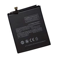 Pin dành cho Xiaomi Redmi S2 3000mAh