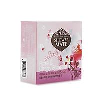 Xà bông tắm Showermate Rose & Cherry Blossom