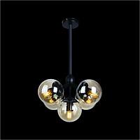 Đèn thả chùm nghệ thuật APT-9283-5