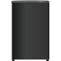 Tủ Lạnh Mini Aqua AQR-D99FA-BS (90L) - Hàng Chính Hãng - Chỉ giao tại HCM