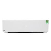 Máy lạnh Beko Inverter 1.5 HP RSVC13AV - Hàng Chính Hãng