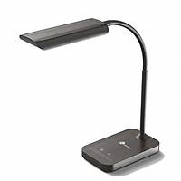 Đèn LED chống cận 7W Taotronics TT-DL11 để bàn