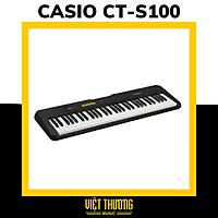 Đàn ORGAN CASIO CT-S100