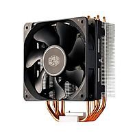 Quạt Tản Nhiệt Khí CPU Cooler Master Hyper 212X - Hàng Chính Hãng