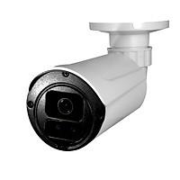 Camera quan sát AVTECH -  DGC1005XTP - Hàng Nhập Khẩu