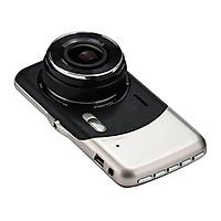 Camera Hành Trình Oto D300