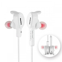 Tai Nghe Remax Sports Bluetooth Headset RB-S5 - Hàng Chính Hãng