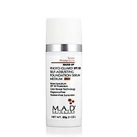Serum chống nắng, bảo vệ nuôi dưỡng 50 SPF 30 g (M.A.D Skincare)