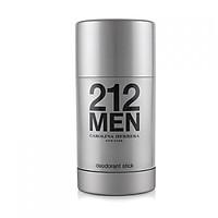 Lăn Khử Mùi Nam 212 Men NYC 65g - màu bạc