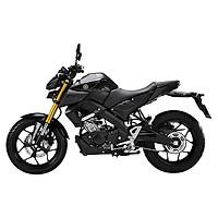 Xe Máy Yamaha MT15 (2 màu) - Hàng Chính Hãng