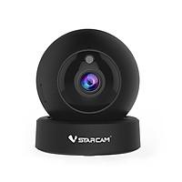 Camera IP Wifi Vstarcam G43S (HD1080P) Hàng nhập khẩu