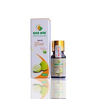 Tinh dầu Bưởi 10ml - Hoa Nén