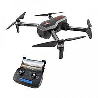 Flycam SG906 Dual GPS - Gimbal Camera 5G - Động cơ không Chổi Thang
