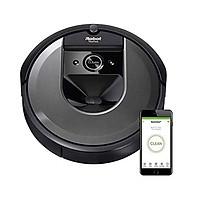 Robot Hút Bụi iRobot Roomba i7 - Hàng Nhập Khẩu