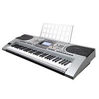 ĐÀN ORGAN phiên bản 935 - Dành cho người yêu nhạc mới tập chơi.