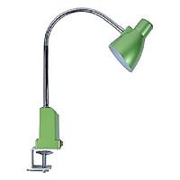 Đèn kẹp bàn V-Light C-Led 5W