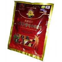 Kẹo Vitamin Hồng Sâm Hàn Quốc 200g