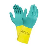Găng tay rửa chén Ansell 87-900