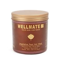 Kem ủ tóc Wellmate 1000g từ Ý