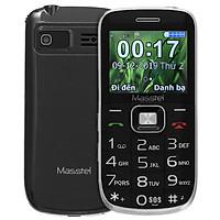 Điện thoại Masstel Fami P20 - Hàng chính hãng