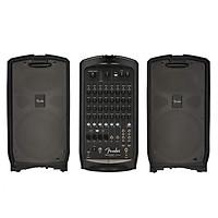 [Bluetooth] Fender Passport 600W Venue Ampli Series 2 Amply Guitar Thùng 230V Amplifier Portable PA System S2 Hàng Chính Hãng - Kèm Móng Gẩy DreamMaker