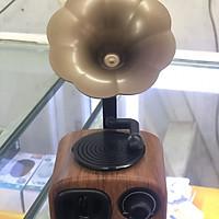 Loa Di Động Bluetooth B5